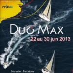 2013-06-12 16_33_19-Duo Max 2013 _ CNTL