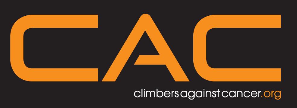 http://www.shop.climbersagainstcancer.org/