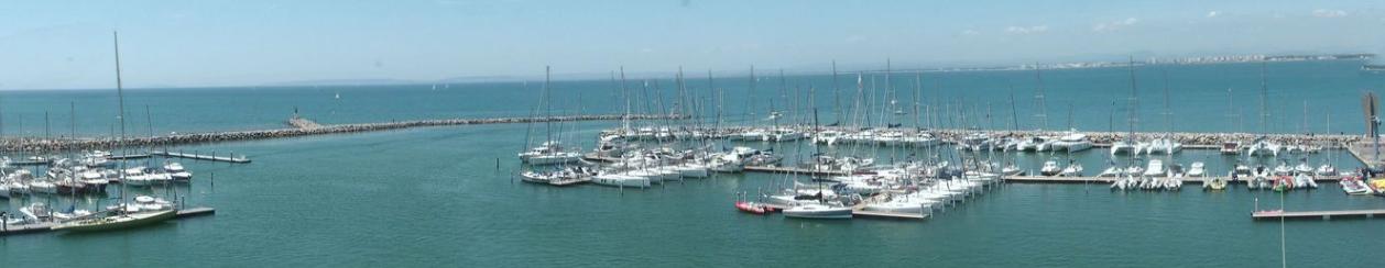 2015-06-22 15_47_53-Port Camargue Minimax