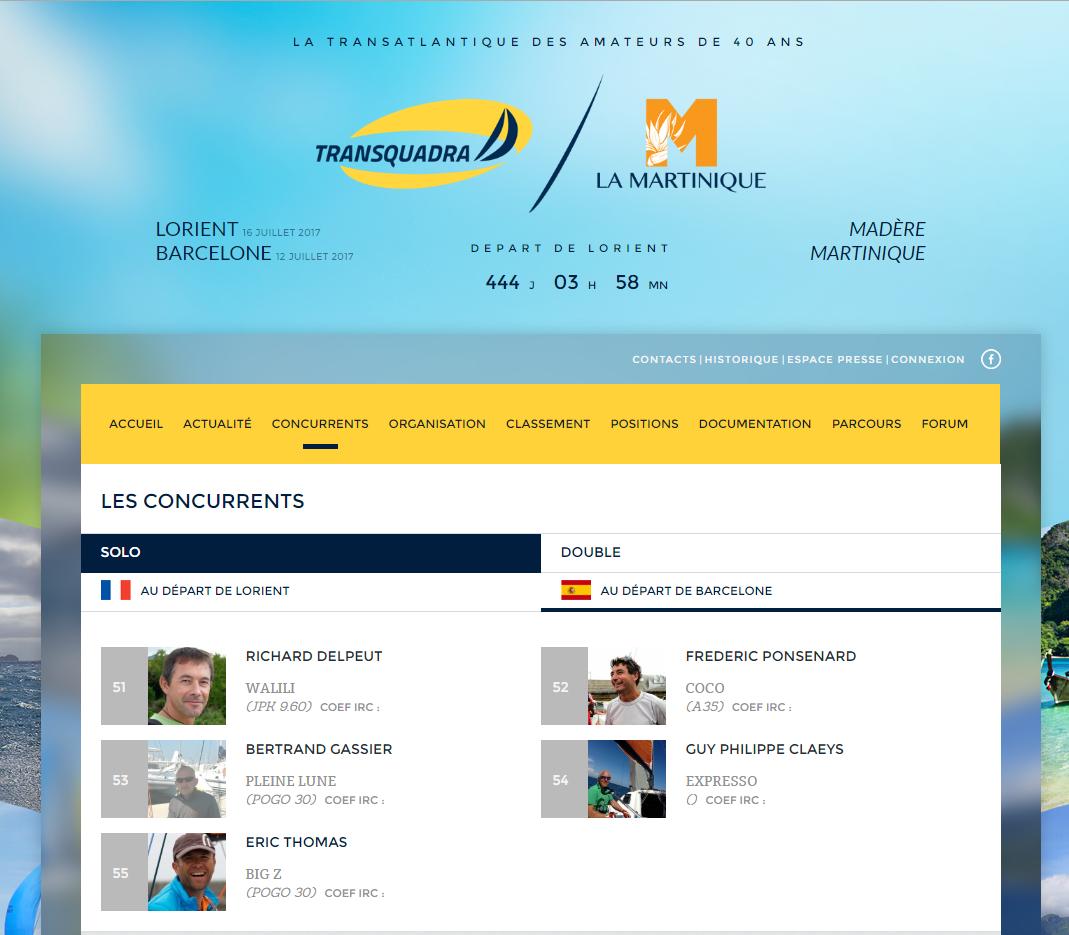 2016-05-09 13_01_51-Transquadra 2017-2018 _ Transat solitaire et double réservée aux amateurs.