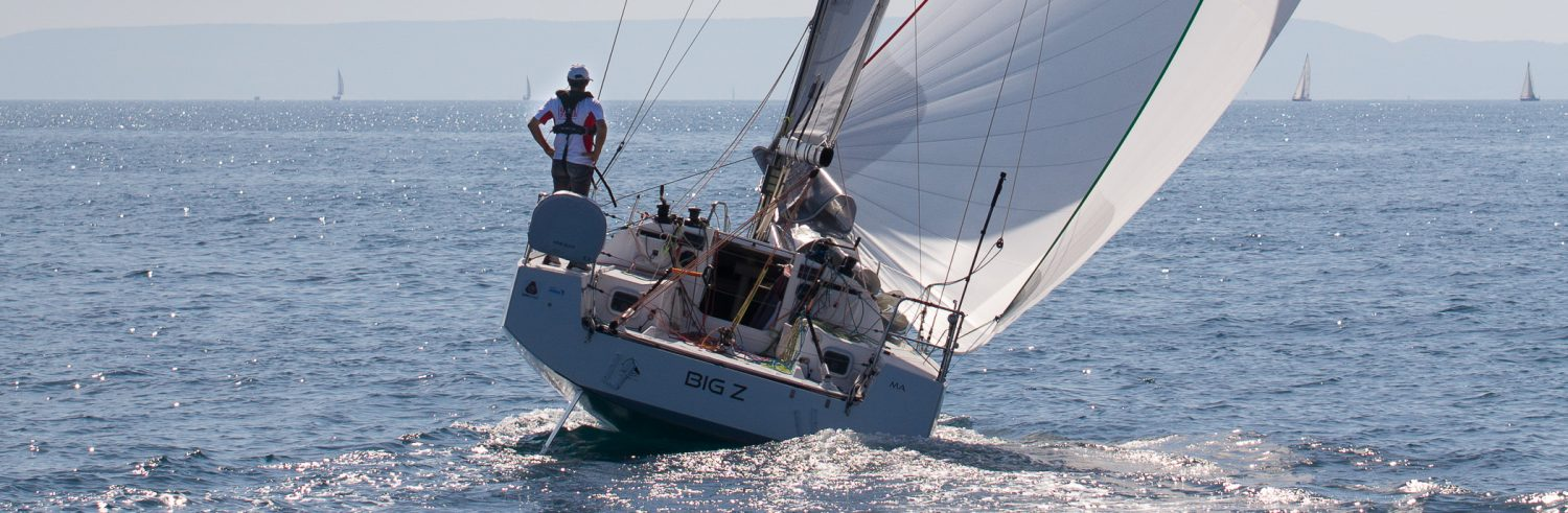 planete-voile.org