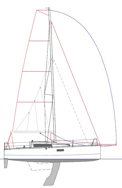 Pogo 30 - silhouette.pdf - Adobe Reader
